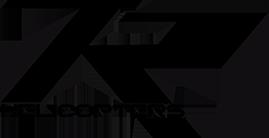 www.tronhelicopters.de-Logo
